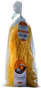 Packung_Spaghettini