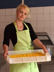 Susanne Kimmel | Team